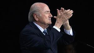 Blatter yoksa Don Blatter mi