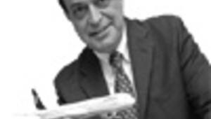 Sadık Elmas: Flying high in turbulent times