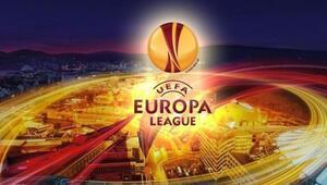 Avrupa Liginde rakipler belli oldu