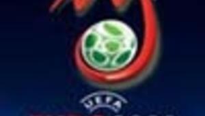 Turkeys Terim names 26-man squad for Euro 2008