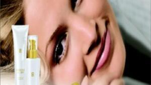 Kozmetikte en doğal ürün devri