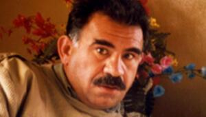Abdullah Öcalan: Böyle barış süreci olmaz
