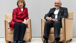 Kerry: İran konusunda henüz anlaşma yok