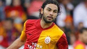 Sivasspor – Galatasaray maçı canlı radyo dinle