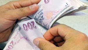 Bankalar kredi masraf ve tahsilatları Merkez Bankası oranlarına göre belirleyecek