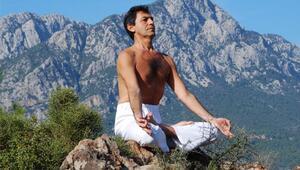 Ünlü yoga hocasına şok suçlama