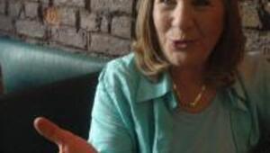Barbra Streisand'ın rolü ilk bana teklif edilmişti