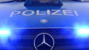 Polis kaçak havai fişeklere el koydu
