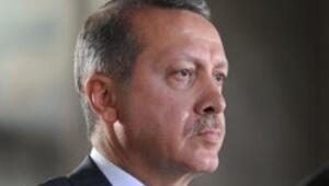 Erdoğan: Hukuktan ve kardeşlikten ödün vermeden terörün gerisindeki güçlerin üstesinden gelmeyi başaracağız.
