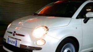 Chrysler ABD'yi Fiat'la fethedebilecek mi