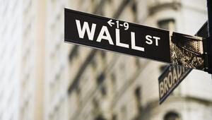 Türkiyeye bir kötü haber de Wall Streetten