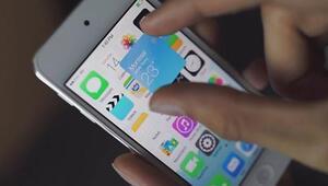 Ve iOS 8 yayınlandı İndirin