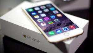iPhoneları çökerten güncelleme