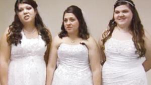 Düğün ve cenaze