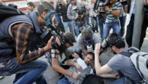 CPJden Erdoğana basın özgürlüğü mektubu