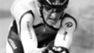 Armstrong ruled out of Tour of Gila by UCI