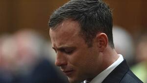 Pistorius ağustosta cezaevinden çıkabilir