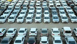 Tüketicinin otomobil tercihi değişiyor