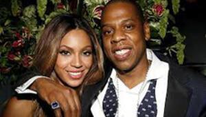 En çok kazanan ünlü çiftler belli oldu