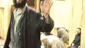 Pakistan Tebliğ Cemaati Rize'yi karıştırdı