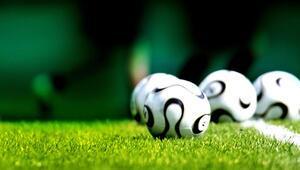 Avrupa futbolunda transfer piyasasının gözde takımları