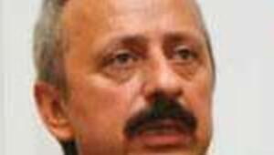 Haluk Ulusoya 11 yıl hapis davası