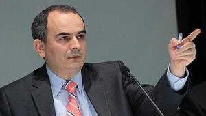 Piyasalar Merkez Bankasından gelecek kararı bekliyor