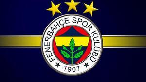 Fenerbahçe Ülker, ilk galibiyetini arıyor