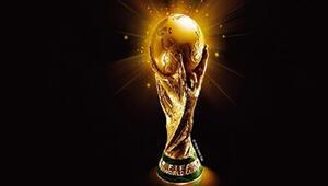 Brezilya, Kolombiyaya karşı üstün