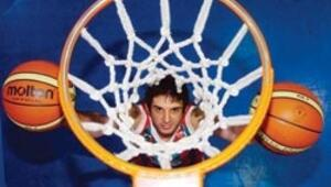 Tek hayalim NBA