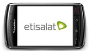 Orta Doğuda telekom sektörünün rekor satışı tamam