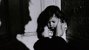Çocuk istismarı davasında şok gelişme