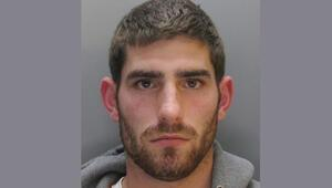 Tecavüzcu futbolcuya talip çıktı