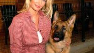 Çocukken veteriner olmak istedim