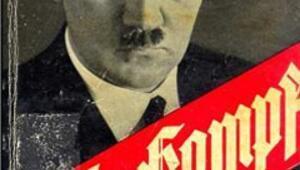 Hitlerin Kavgamı Rusyada yasaklandı