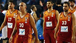 Galatasarayda prim skandalı