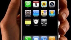 Yeni kumandanız iPhone