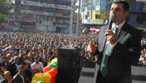 Öcalan: Diyalog süreci devam etmeli