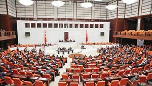 Aylardır beklenen taşeron yasası Meclis'e gönderildi