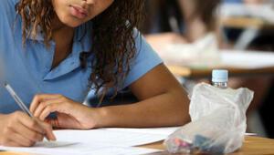 Türkiye, OECDnin eğitim raporunda 41. Sırada