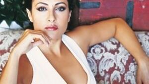 Türk sinemasının Bollywood hedefi