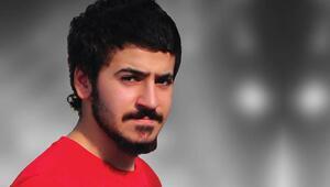 Ali İsmail Korkmaz davası dörde bölündü
