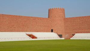 Katarla FIFAnın arası açıldı
