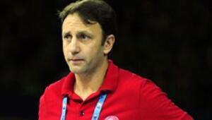 Orhun Ene: Türk basketbolu...