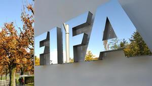 FIFAdan futbolda video devrimi