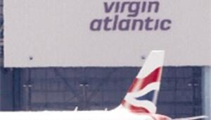 British Airways'e 550 milyon dolarlık rekor 'kartel' cezası