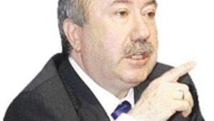 Unakıtan direndi, futbolcuya vergi nefesi Erdoğan'ın sözüyle geliyor