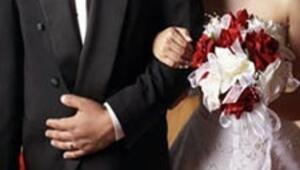 Evlilikte gizli tehlike
