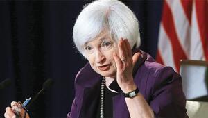 ABD Merkez Bankasından büyük hata