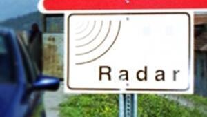 7 tepe 7 tünele 'radar' geldi